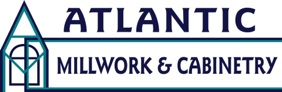 atlantic millwork