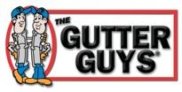 gutter guys