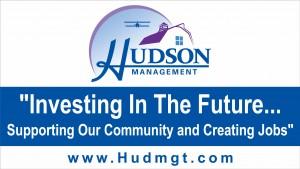 hudson-management-banner-2014